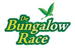 Centerparcs Bungalowrace