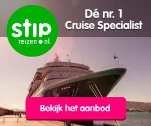 Stip Cruises